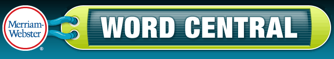 Word Central Games